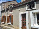 Maison 85 m² Saint-Bouize sancerre 3 pièces
