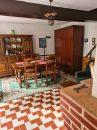Maison 85 m² 3 pièces Saint-Bouize sancerre