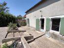 Bengy-sur-Craon  8 pièces  145 m² Maison
