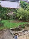 95 m² 4 pièces Pouilly-sur-Loire  Maison