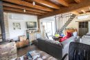 Annoix  6 pièces 155 m² Maison