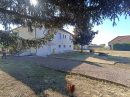 Maison 162 m² 8 pièces  Bourges