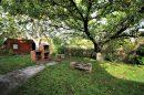 Maison  Bourges  104 m² 4 pièces