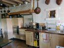 Maison pesselieres jalognes 170 m² 4 pièces