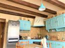 Maison 85 m² Issoudun  5 pièces