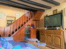 Maison 85 m² 5 pièces Issoudun