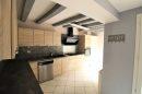 Maison Issoudun  206 m² 7 pièces