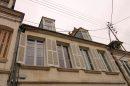 206 m²  Maison Issoudun  7 pièces
