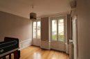 206 m² Issoudun  7 pièces Maison