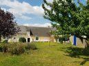 Maison Menetou-Râtel Sancerrois 125 m² 5 pièces