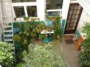 Maison 0 m² 6 pièces