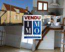 7 pièces 150 m²  Maison