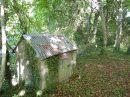 118 m² 6 pièces Veaugues sancerrois Maison