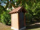 Maison Veaugues sancerrois  6 pièces 118 m²