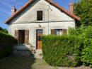 Maison 118 m² Veaugues sancerrois 6 pièces