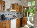 Maison  Veaugues sancerrois 118 m² 6 pièces