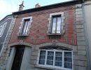 Maison  Châteauneuf-sur-Cher  4 pièces 90 m²