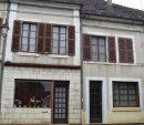 Maison  Châteauneuf-sur-Cher  107 m² 8 pièces