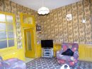 Maison 107 m² Châteauneuf-sur-Cher  8 pièces