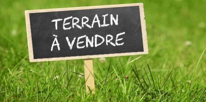 VenteTerrainSAINT-PIERRE-LES-ETIEUX18210CherFRANCE