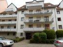 Appartement 23 m² 1 pièces Illkirch-Graffenstaden