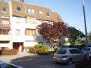 Appartement 52 m² Strasbourg TRAM SAINT FLORENT 2 pièces