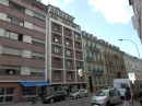 Appartement 49 m² 2 pièces Strasbourg Krutenau