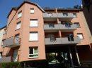 Appartement  Strasbourg Cronenbourg 74 m² 3 pièces