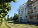 Appartement 17 m² Strasbourg proche esplanade 1 pièces