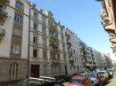 Strasbourg Orangerie 5 pièces 134 m² Appartement