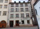 Appartement 50 m² Strasbourg PROCHE PALAIS DES ROHANS - CATHEDRALE 3 pièces