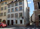 Strasbourg PROCHE PALAIS DES ROHANS - CATHEDRALE 50 m² 3 pièces  Appartement
