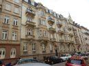 Appartement 125 m² Strasbourg quartier Place République 5 pièces