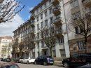 Appartement 73 m² Strasbourg  3 pièces