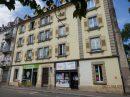 Appartement 55 m² Strasbourg FACULTE DE MEDECINE - HOTEL DU DEPARTEMENT 2 pièces