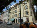 2 pièces  Strasbourg FACULTE DE MEDECINE - HOTEL DU DEPARTEMENT Appartement 55 m²