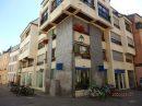 Appartement 21 m² 1 pièces Strasbourg CENTRE VILLE