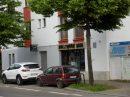 Immobilier Pro 80 m² STRASBOURG,En bon état KOENIGSHOFFEN 2 pièces