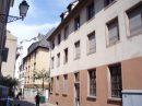 Stationnement 11 m² Strasbourg Hypercentre - proche Grand'Rue  pièces