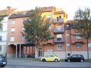Stationnement 12 m² Strasbourg   pièces