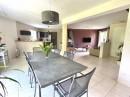 Maison   7 pièces 143 m²