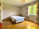 143 m²  7 pièces Maison