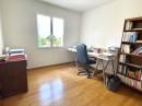 Maison 143 m²  7 pièces