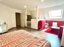 143 m²   Maison 7 pièces