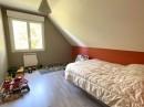 7 pièces Maison 143 m²