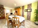 4 pièces Maison  84 m²