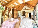 Maison 157 m² 7 pièces