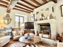 157 m²   7 pièces Maison