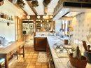 7 pièces 157 m²   Maison