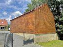 4 pièces 80 m² Maison